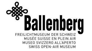 Museo all'aperto Ballenberg
